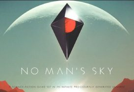 Is No Man's Sky coming to Xbox One?