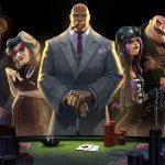 Prominence Poker Banner