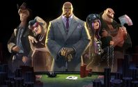 The top casino-themed Xbox One games