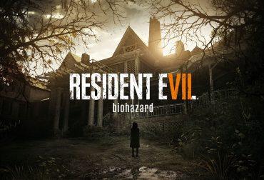 New trailer for Resident Evil 7