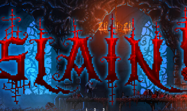 Slain: Back from Hell launching on Xbox One in October