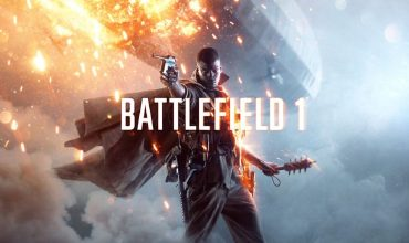 Battlefield 1 Open Beta early access codes are live