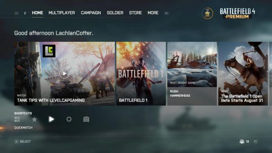 battlefield_4_updated_ui_menus_13