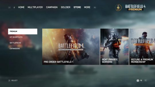 battlefield_4_updated_ui_menus_16