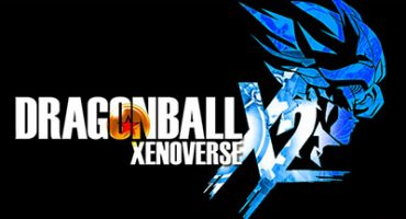Dragonball Xenoverse 2 details revealed