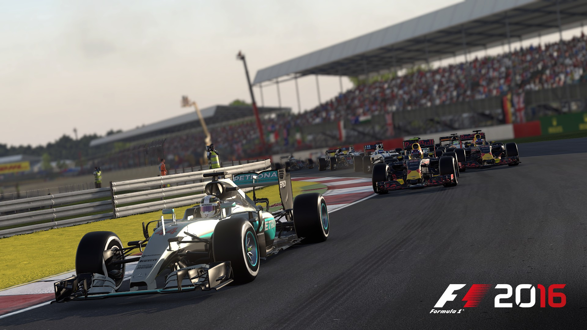 f1-2016-ps4-pinof1-fuga-da-leader