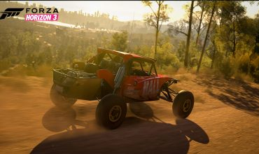 More cars announced for Forza Horizon 3