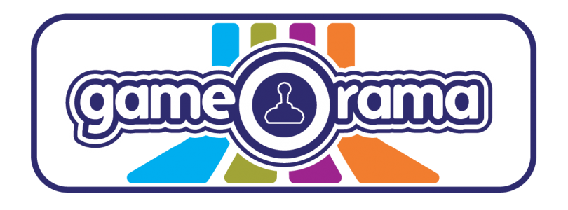 Midlifegamer.net launches game-O-rama
