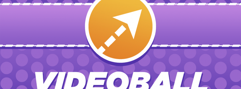 Videoball review