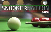 Snooker Nation Championship 2016 preview