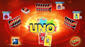 UNO review