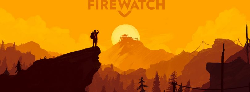 Firewatch spreads onto Xbox
