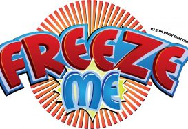 FreezeME review