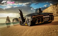 Custom Forza Horizon 3 Xbox done right!