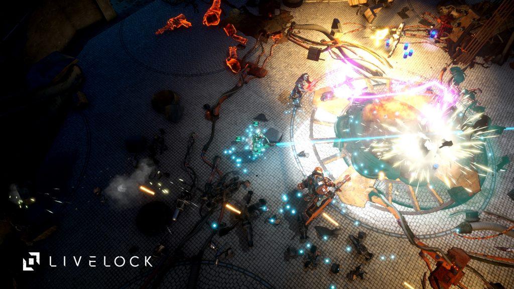 livelock-3
