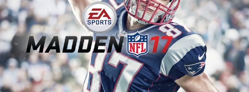 Madden 17 review