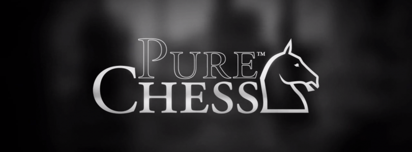 Pure Chess: Grandmaster Edition review