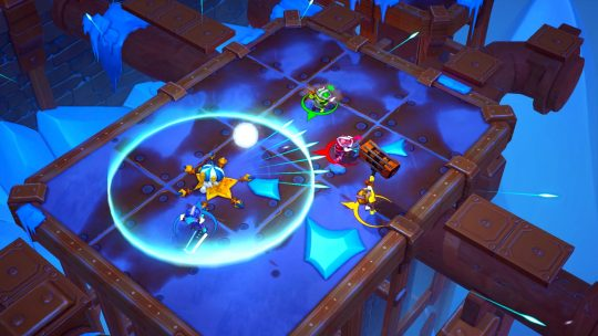 super-dungeon-bros-screenshot-5