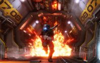 It's the Pilots turn in the latest Titanfall 2 Trailer