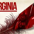 Virginia review