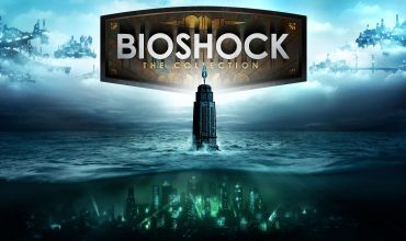 Bioshock Collection review