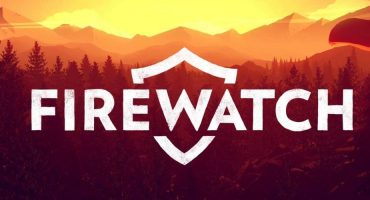 Firewatch coming Xbox One this month