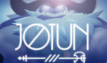 Jotun: Valhalla Edition review