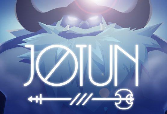 Jotun: Valhalla Edition review