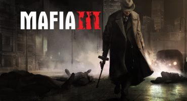 Take a look at whats in store for Mafia 3