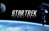 Star Trek Online Releases Free Discovery Uniforms and Type 7 Shuttles