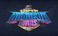 Get ready to rock with Super Dungeon Bros