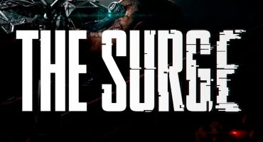 Suit-up for The Surge