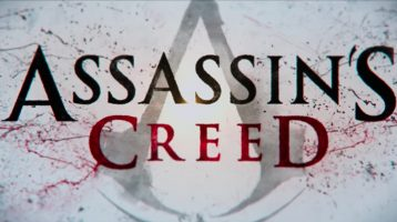 Assassin's Creed film swoops in with a new trailer