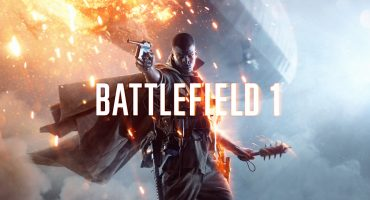 Battlefield 1 They Shall Not Pass Official Trailer and Release Date Revealed