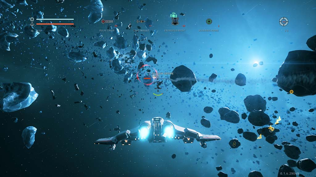 everspace 10