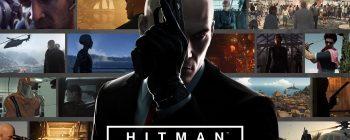 Hitman Countdown Season Finale B