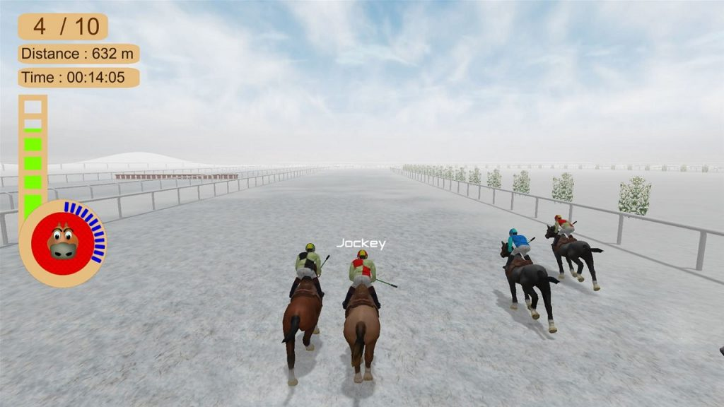 horse-racing-3