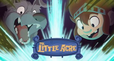 Little Acre given release date and trailer