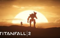 Titanfall 2: Become One Official Launch Trailer