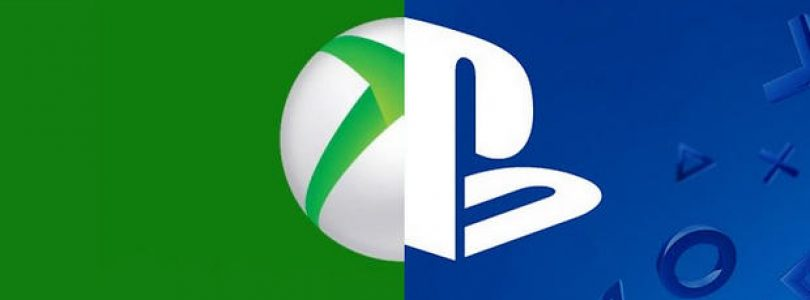 Xbox One outsells Playstation 4