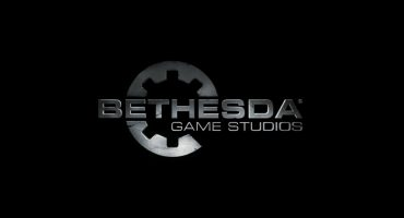 You won't be seeing any pre-release day reviews for Bethesda titles for a while