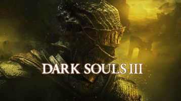 Dark Souls 3 DLC available from Monday