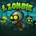 I, Zombie review
