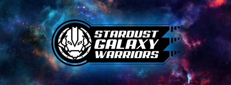 Stardust Galaxy Warriors: Stellar Climax review