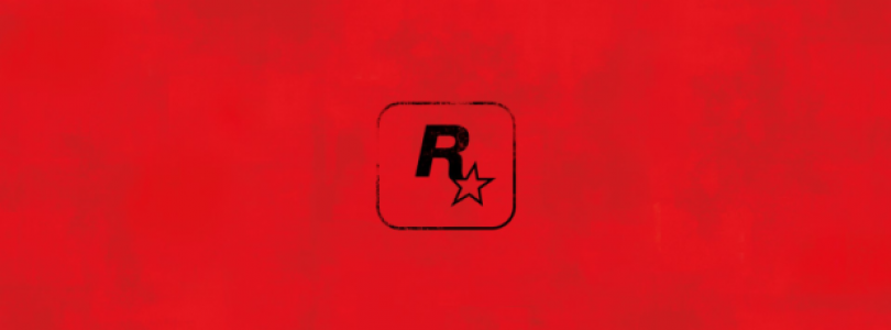 Rockstar paint the town Red