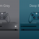 Xbox UK announce two new Xbox One S colours