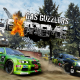 Gas Guzzlers Extreme powers it's way to Xbox One