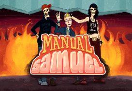 Manual Samuel review