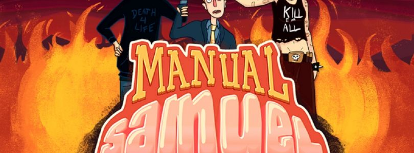 Manual Samuel review
