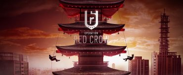 Second year of content planned for Rainbow Six Siege